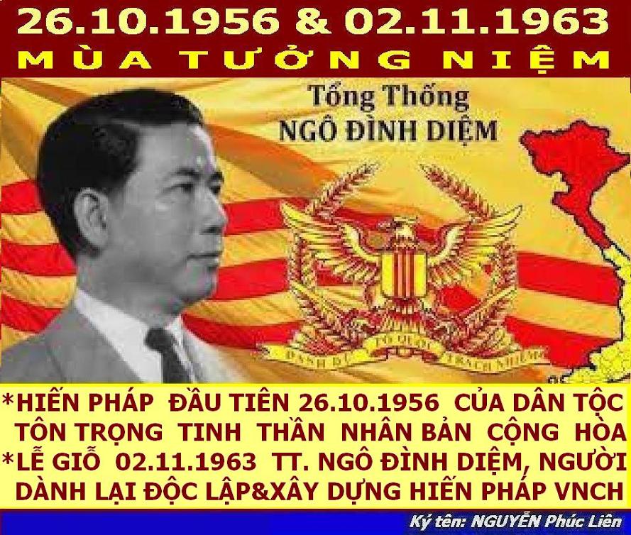 C:\Users\Owner\Desktop\TT Ngo Dinh Diem.png