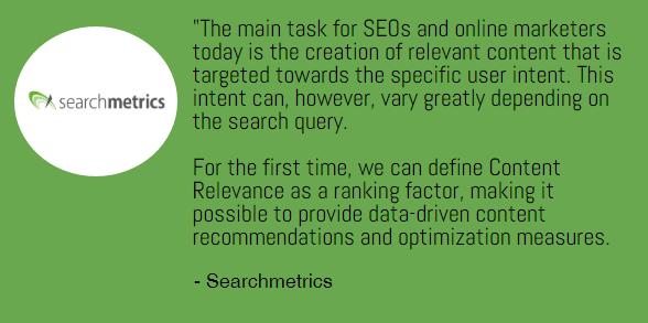 searchmetrics-quote