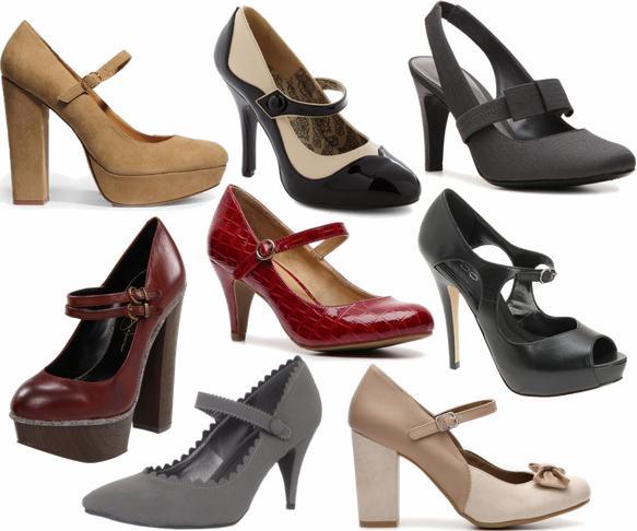 Nên nhập sỉ giày dép ở đâu để được giá rẻ?