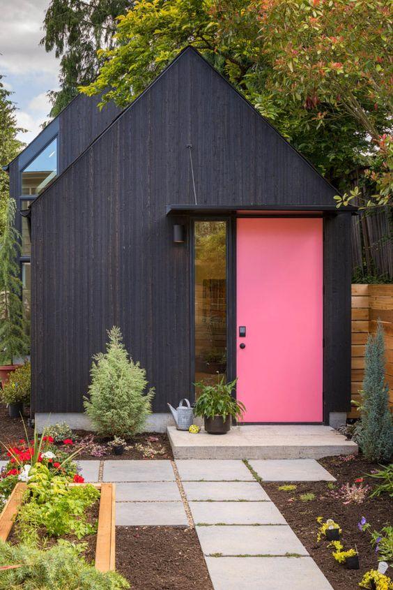 Tiny House Love: Granny Pad by Best Practice Architecture | IAMTHELAB DESIGN STUDIO