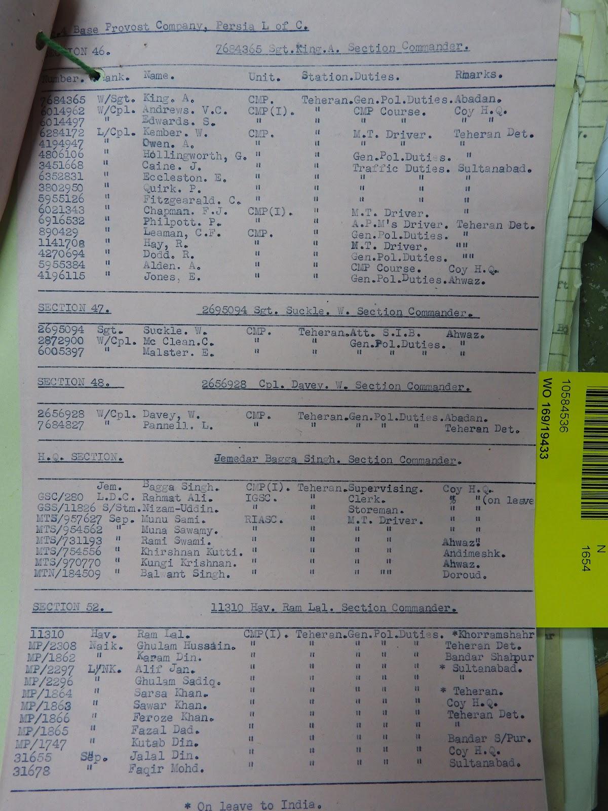 DSCN2285.JPG