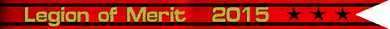 streamer Legion of Merit red 2015.png