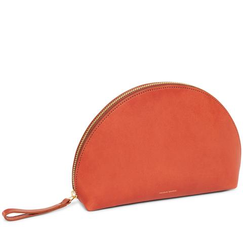 Mini_Moon_Clutch_Brandy_detail_2_large.jpg