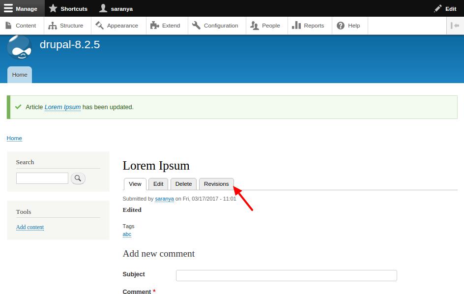 Lorem Ipsum   drupal 8.2.5 (1).png
