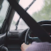 Driving and Car Safety Tips You Should Never Ignore #CP