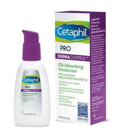 Image result for cetaphil dermacontrol moisturizer sitestripe