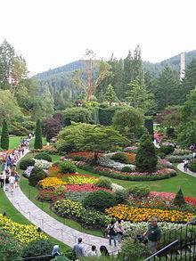 Vancouver - Butchart.jpg
