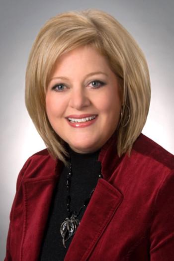 Donna Kreps, FC Tucker Company