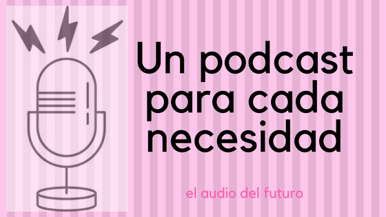 para cada personaexíste un podcast (1).png