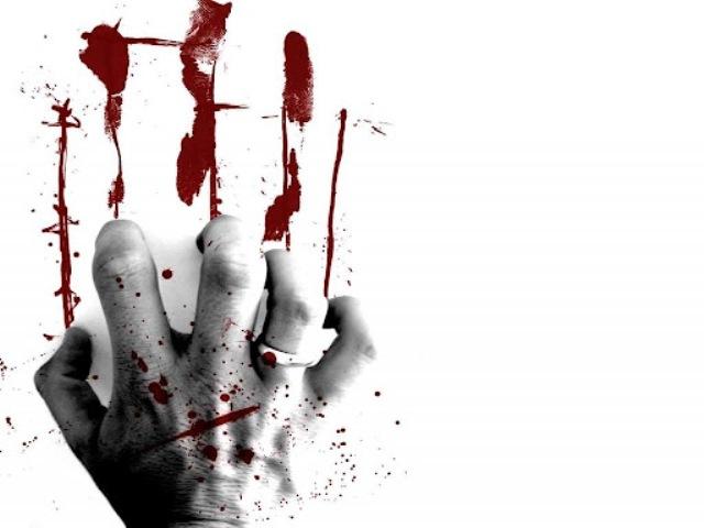 http://www.paratiritis-news.com/wp-content/uploads/2012/03/horror.jpg