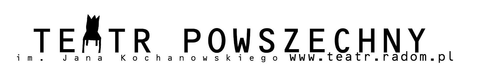 C:\Users\User\Desktop\logo.jpg