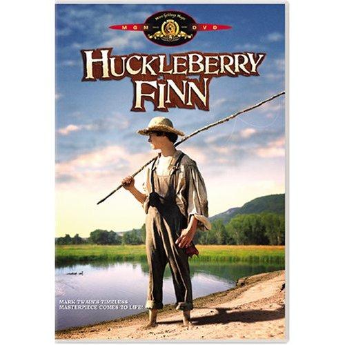 huckleberry-finn-1931.jpg