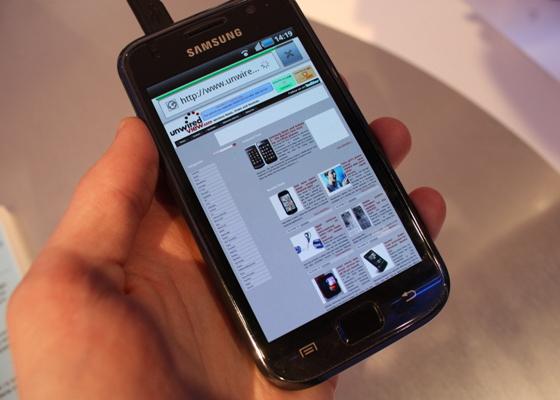 samsung-galaxy-s-i9000-4.jpg