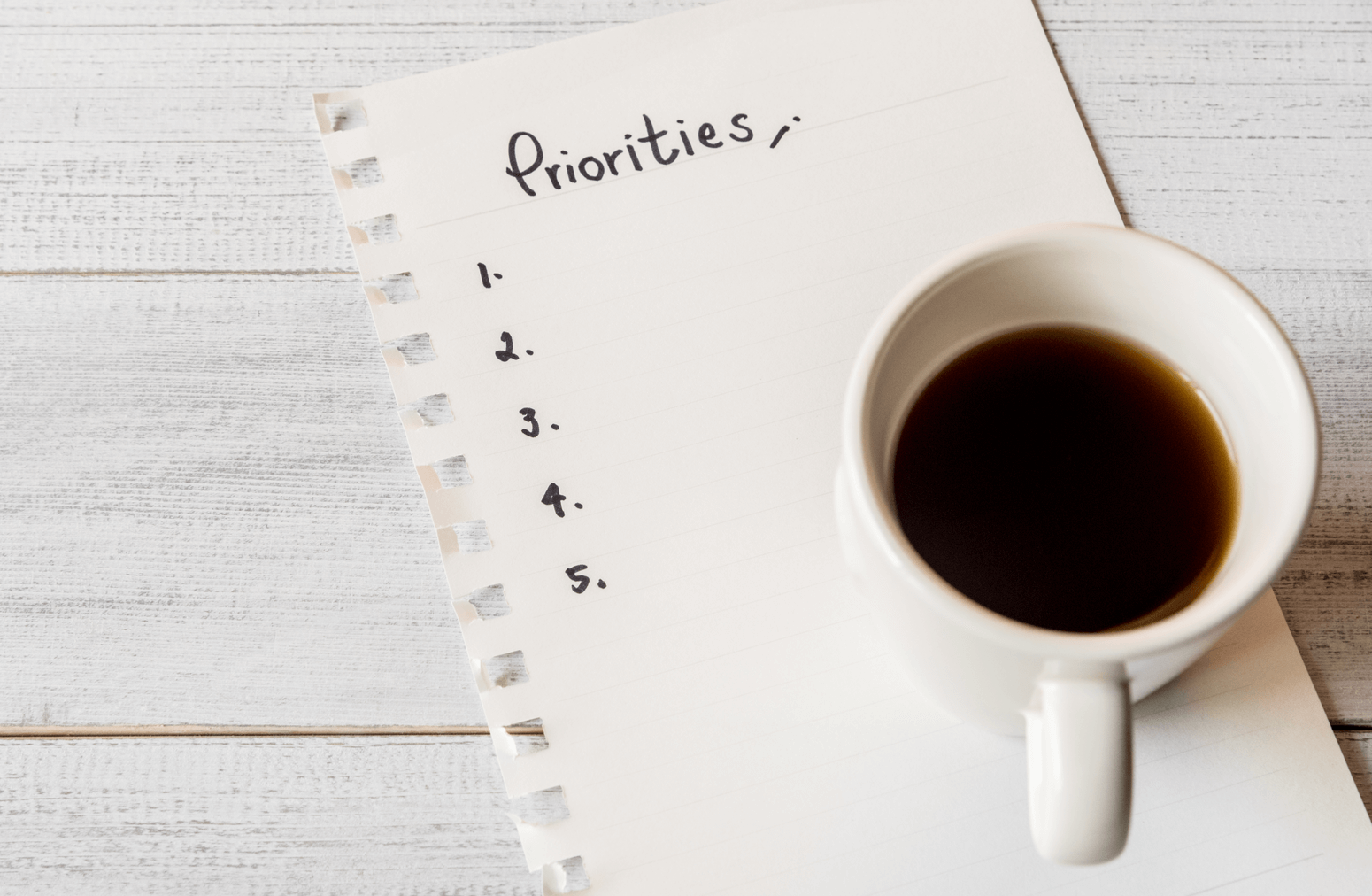 priorities fiqh awlawiyyat