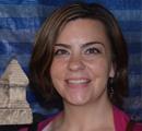 Sarah McLauglin Bio.jpg