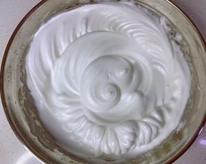 6寸轻乳酪蛋糕-全网最简单版本的做法 步骤8