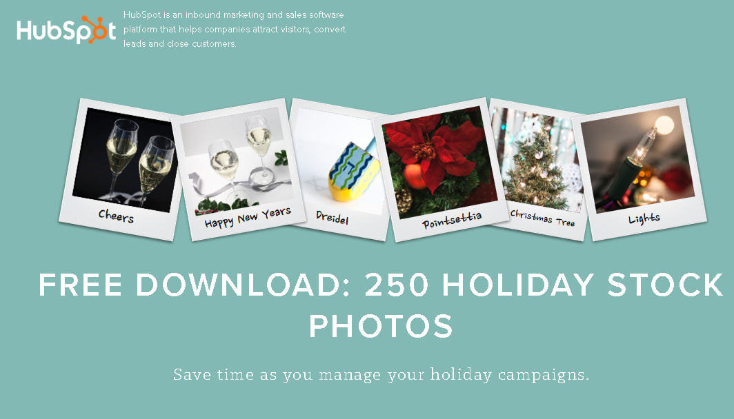 Hubspot holiday free download.PNG