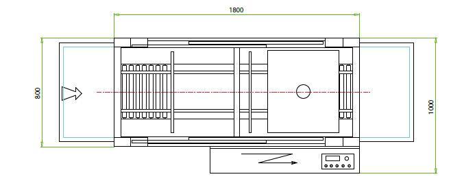 http://mondo-scaglione.com/download/Image/inco03-schema.jpg
