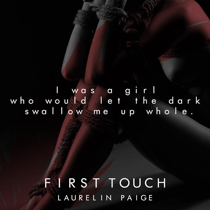 first touch teaser 2.jpg