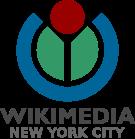 135px-Wikimedia_New_York_City_logo.svg.png