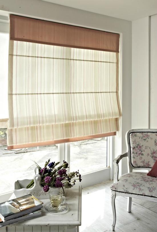 0_iHDvCjCS0Gfw6xRtxhiwXrRz5M0_g52f82u2abkT3SvRB4LIFxO73jW8MfOvJvomcFqcIGwHiGpWklZ8qC4eKitB8UPff_cLrg55rgo7Nmajxuf3uGWbQqqOQn4PvvIRnHzzXp Cleaning Fabric Shades, Blinds and Window Panels