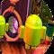 rasta livewallpaper file APK Free for PC, smart TV Download