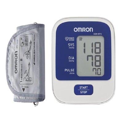 cần sử dụng máy đo huyết áp tại nhà để dễ dàng kiểm tra sức khỏe