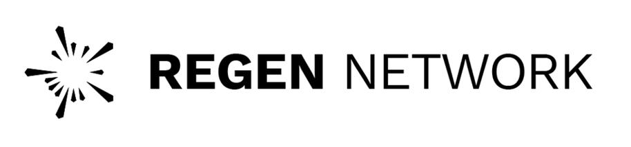 regen network staking rewards