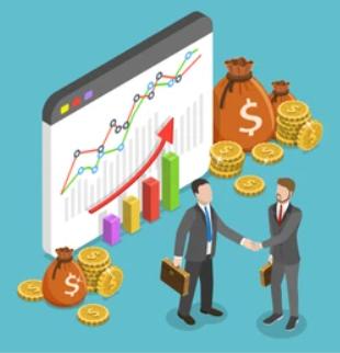 know the digital marketing funnel strategies.