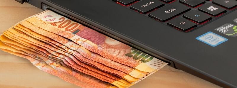 Best Gaming Laptop Price