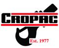 Cropac Est 1977 Logo 100px.png