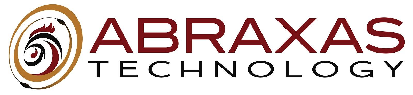 The Abraxas Technology logo
