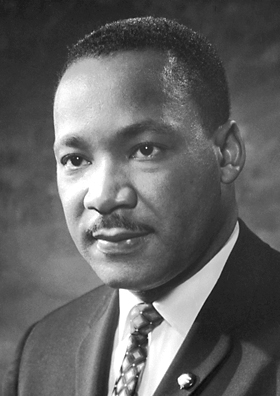 File:Martin Luther King, ...