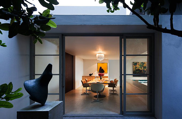 Dosis arquitectura south african casa de antonio - Architectural home designs in south africa ...