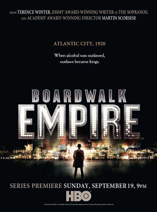 Boardwalk_Empire_Serie_de_TV-904171359-large.jpg