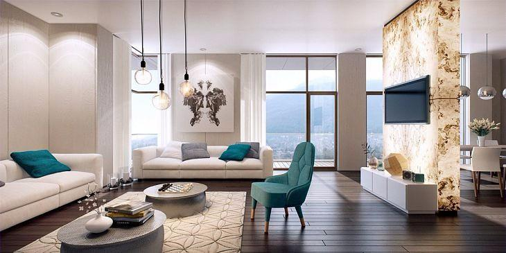 eyekonn.com-astonishing-accent-chairs-for-living-room-gree… | Flickr