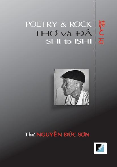 NDS_cover_from_PDF.jpg
