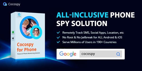 C:\Users\840 G1\AppData\Local\Microsoft\Windows\INetCache\Content.Word\cocospy-all-inclusive-phone-spy-solution.jpg