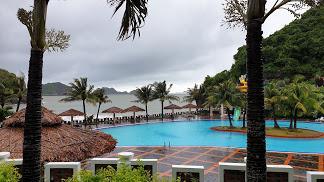 D:\20-4\Cát Bà Island Resort & Spa 1.jpg