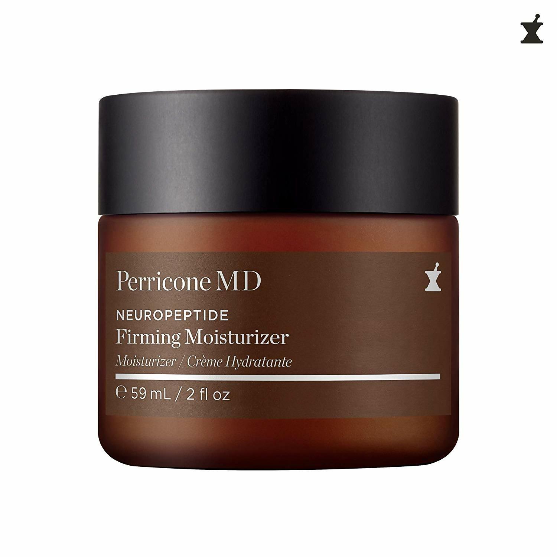 perricone, firming moisturizer
