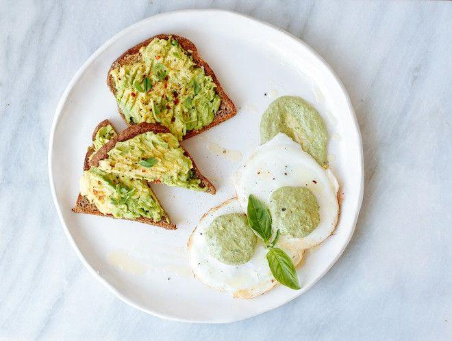 \\server\users\records\Documents\My Pictures\pesto-green-egg-avocado-toast6-660x499.jpg