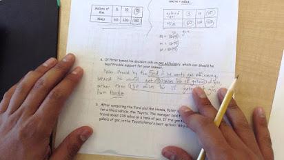 Lesson 19 homework 4 1 answers
