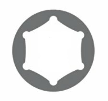 esempio-spigoli-con-scarico