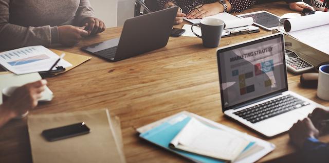 Các KPIs giúp agency marketing đo lường sự thành công