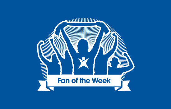 """aumentare i """"mi piace"""" della pagina facebook con il fan della settimana"""