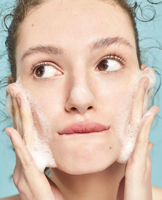 C:\Users\Administrator\Desktop\7 tips chăm sóc da mùa đông cô nàng nào cũng nên thuộc lòng (4).jpg