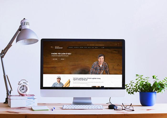 Một thiết kế website chuẩn SEO cần đáp ứng những tiêu chí nào?
