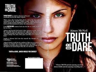 https://4.bp.blogspot.com/-4Jog13Y6Vko/Vi--5ZkwXFI/AAAAAAAABwo/1_lxCZZFvSc/s320/Truth%2Bor%2BDare%2BFULL.jpg