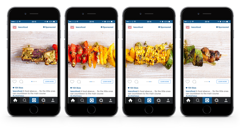 5 Tips for Making Your Brand More Discoverable on Instagram | Social Media Today