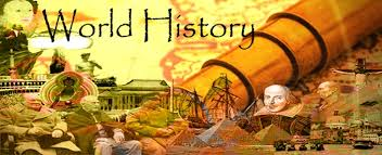 Image result for world history images